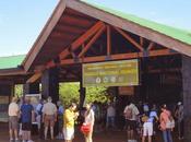 parc national iguazu argentine