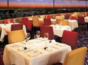 meilleurs restaurants Manhattan