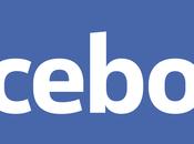 Comment gagner l'argent avec facebook?