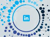 LinkedIn, combien contacts avez-vous?