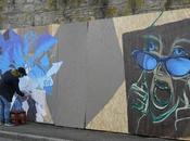 murs Street Altkirch