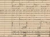 Schoenberg /gurre lieder philharmonie