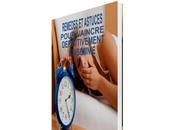 Remèdes astuces pour vaincre définitivement l'insomnie