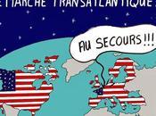 MONDE SOCIÉTÉ Traité Tafta TTIP France cessera négociations positions sont respectées