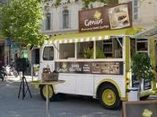 Genius tour Lyon {concours pour lyonnais}