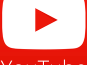 YouTube imposera bientôt pubs secondes avant diffusions