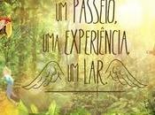 Parc Oiseaux d′Iguaçu es...