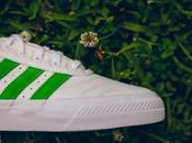 Adidas Ease Premiere Away