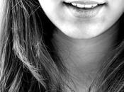 Souriez, vous êtes décomplexés