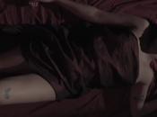 Rezinsky Nuit S'Arrête Ourdia (Vidéo)