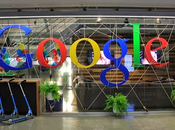 Google favorisera l'intrapreneuriat