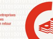 Transformation digitale l'industrie contre-attaque