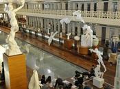 L'ESAAT Musée Piscine Roubaix
