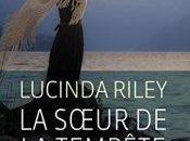 sept Soeurs Lucinda Riley