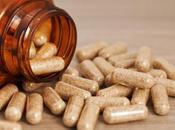 médicaments base plantes strictement encadrés