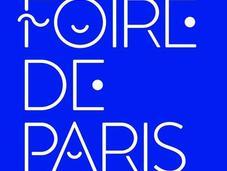 Retour visite week-end Foire Paris Voici coups coeur