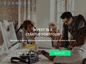 Seedrunners facilite l'investissement d'amorçage