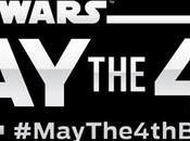 Star Wars Battlefront Célébration