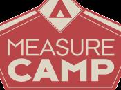 Dernière chance pour s'inscrire #MeasureCamp Paris