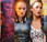 MOVIE X-Men Apocalypse nouvelles images dévoilées
