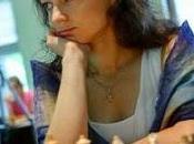 féminin d'échecs Mulhouse