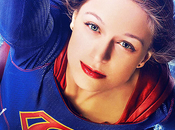 Supergirl saison avec moins d'épisodes, Hulu tournage Vancouver
