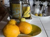 Nettoyage foie vésicule biliaire