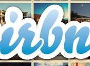 Louez votre logement pendant l'Euro 2016 avec Airbnb touchez jackpot