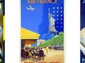 nouveaux vols pour york 2016