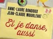 livre danse, aussi d'Anne-Laure Bondoux Jean-Claude Mourlevat