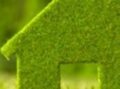 Trouver acheter logement répondant normes 2012
