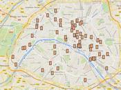 première exposition GIFs artistiques s'installe Paris