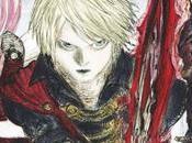 Final Fantasy Brave Exvius Nouveau pour mobiles