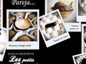 Sextoys pour jeux couple, Petits Bonbons