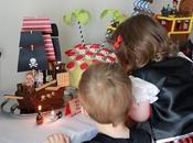 anniversaires jumeaux #RDVTeamMultiples