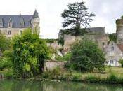 trésor Touraine
