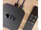L'Apple parmi plus appréciées États-Unis