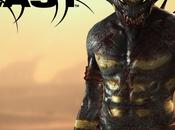 (infos) Trailer Shadow Beast