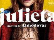 Julieta pedro almodovar