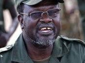 Sud-Soudan avenir sans soudards