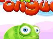 gratuite semaine: Pull Tongue iPhone iPad