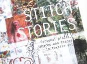 histoires cousues nous inspirent