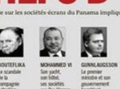 Tribunal correctionnel Paris procès, Bouteflika-Le Monde, juin