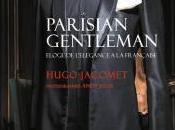 Parisian Gentleman, livre