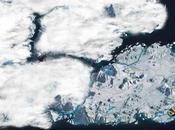 Forge Empires s'offre nouvelle glaciaire