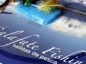 Patagonia: Calafate Fishing