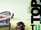 Tuesday 24.05.16 romans dont vous pouvez départir sans problème