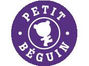 Gagnez maillot bain Petit Béguin [Concours]