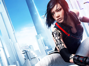 GAMING Mirror's Edge Catalyst trailer lancement dévoilé