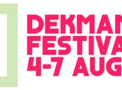 guide festivals 2016 (part 2/2)